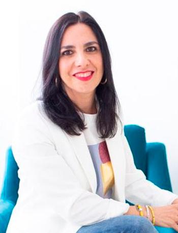 Lidia Alvarado