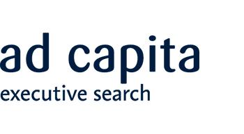 Logo Adcapita