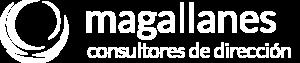 Magallanes Consultores